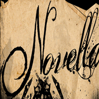 Novella (US, Missouri) - We Are The Undead (EP)