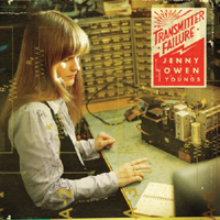 Youngs, Jenny Owen - Transmitter Failure