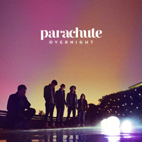 Parachute - Overnight (iTunes version)