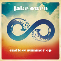 Owen, Jake - Endless Summer (EP)