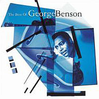 Benson, George - The Best Of George Benson