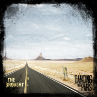 Dancing With Paris - The Drought