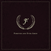 Flynn - Forever And Ever Amen
