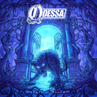 Odessa (Ita) - Carry The Weight