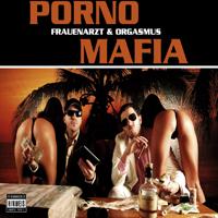 mafia Frauenarzt porno