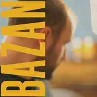 Bazan, David - Curse Your Branches