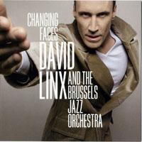 Linx, David  - Changing Faces