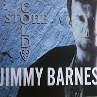 Barnes, Jimmy - Stone Cold