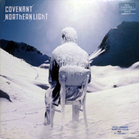 Covenant (SWE) - Northern Light (LP 2)