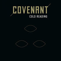 Covenant (SWE) - Cold Reading (Single)