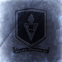 VNV Nation - Reformation 1 (CD 2): Remixes
