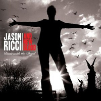 Ricci, Jason - Done With The Devil