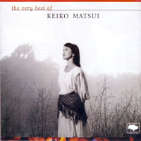 Keiko Matsui - The Very Best of
