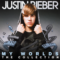 Bieber, Justin - My Worlds: The Collection (CD 1)