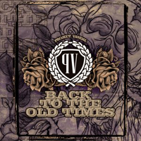 Project Vandal - Back To The Old Times