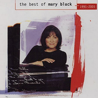 Black, Mary - The Best of Mary Black 1991-2001