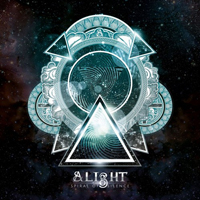 Alight - Spiral Of Silence