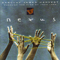 Barclay James Harvest - Nexus
