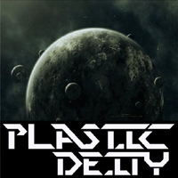 PlasticDeity - Who Am I?