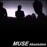 Muse, 2003 - Absolution