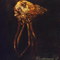 Bass Communion - II