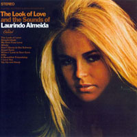 Almeida, Laurindo - The Look of Love
