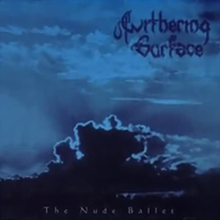 Withering Surface - The Nude Ballet