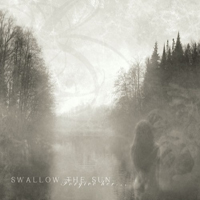 Swallow The Sun Forgive Her 18