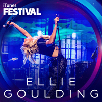Goulding, Ellie - iTunes Festival: London 2013 (Live EP)