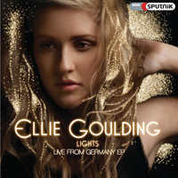 Goulding, Ellie - Lights (The Remixes)