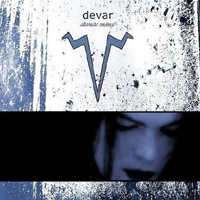 Devar - Alternate Endings