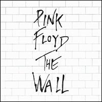 Pink Floyd - The Wall (CD 1)