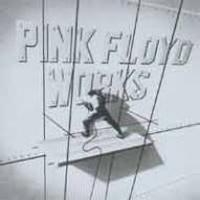 (PsychedelicRock)Pink Floyd - Works(1983),APE (image + .cue), lossless