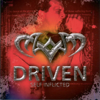 Driven (USA) - Self Inflicted