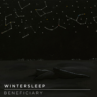 Wintersleep - Beneficiary (Single)