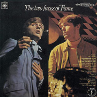 Georgie Fame - Two Faces Of Fame