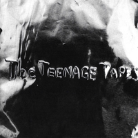 Mats And Morgan - The Teenage Tapes