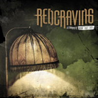 Redcraving - Lethargic, Way Too Late