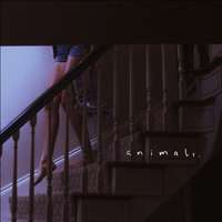 Star, Ryan - Animals (EP)