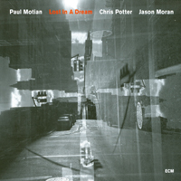 Motian, Paul - Lost In A Dream