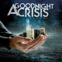 Goodnight Crisis - Places