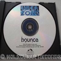 featuring rahzel enviar born to slow - featuring wes borland/john garcia traduç0e3o mdi jade xrd free born too