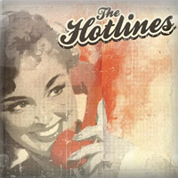 Hotlines - The Hotlines