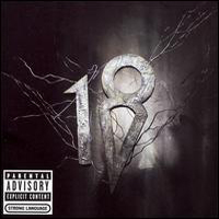 Eighteen Visions - Eighteen Visions