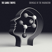Candle Thieves - Chemicals Of The Imagination