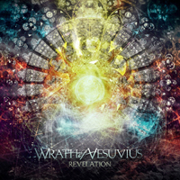 Wrath Of Vesuvius - Revelation
