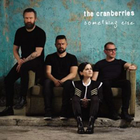 Cranberries - Something Else