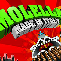 Molella - Made In Italy