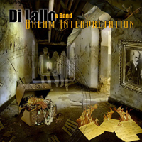 Di Lallo & Band (Di Lallo And Band): '2010 - Dream Interpretation ...
