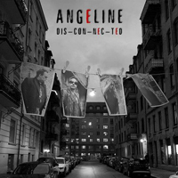 Angeline - Disconnected (Limited Edition)